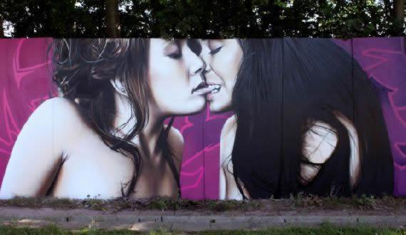 Street art by SmugOne (21)
