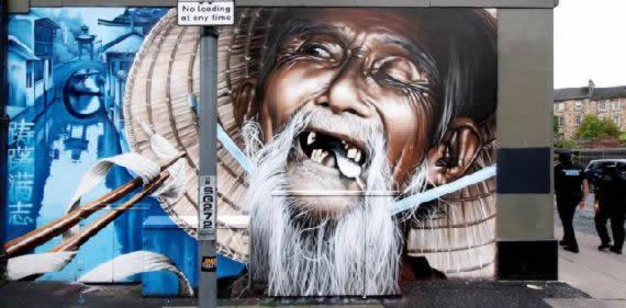 Street art by SmugOne (15)