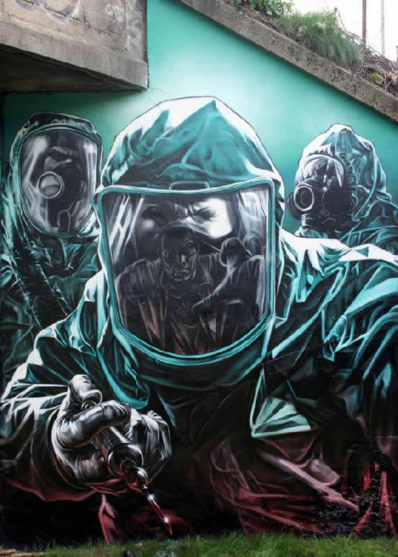 Street art by SmugOne (14)