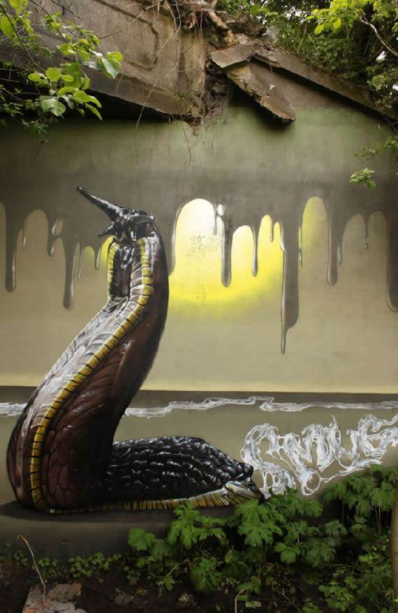 Street art by SmugOne (10)