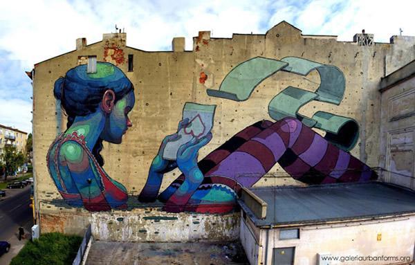 murales urbanos (36)