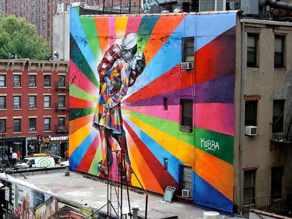 murales urbanos (27)