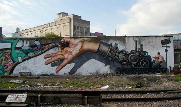 murales urbanos (26)