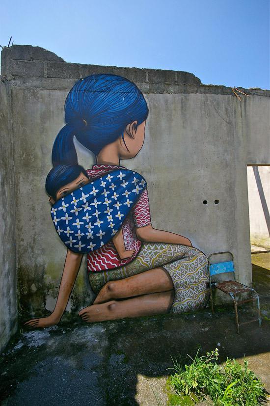 murales urbanos (25)