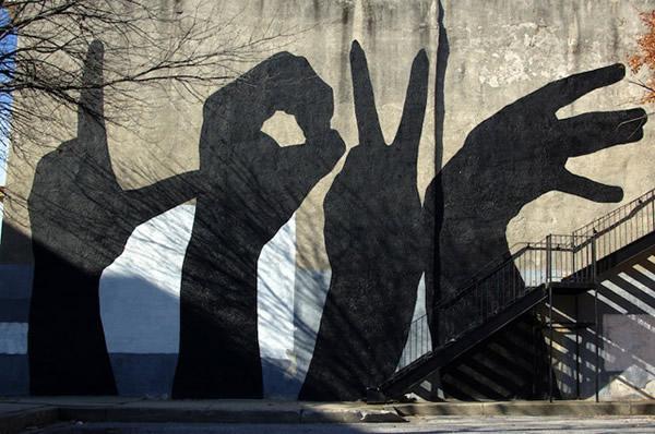 murales urbanos (23)