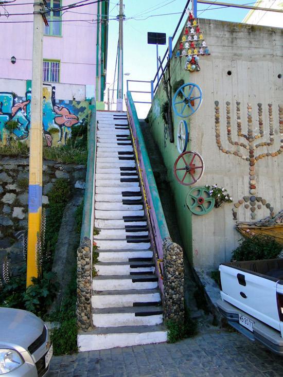 murales urbanos (20)