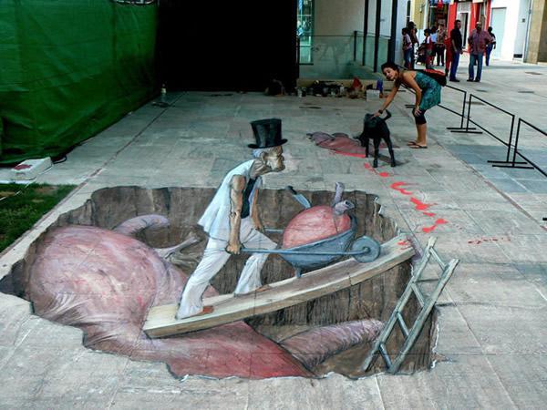 murales urbanos (18)