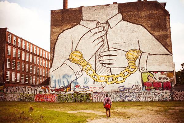 murales urbanos (35)