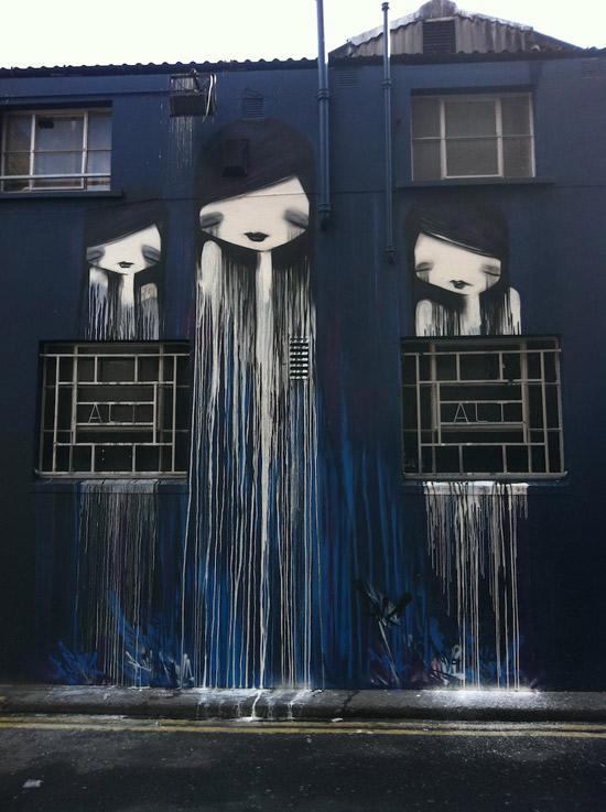 murales urbanos (17)