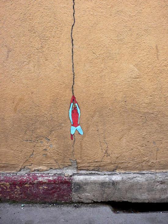 murales urbanos (15)