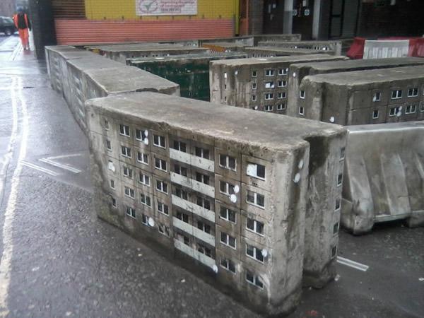 murales urbanos (11)