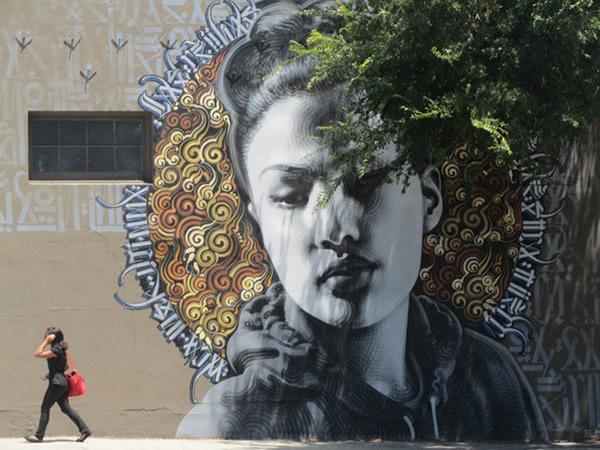 murales urbanos (10)