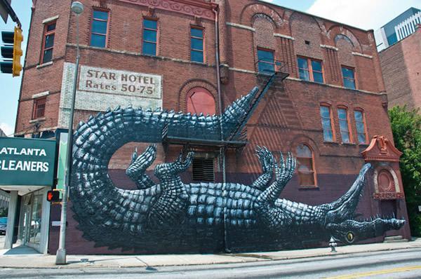 murales urbanos (9)