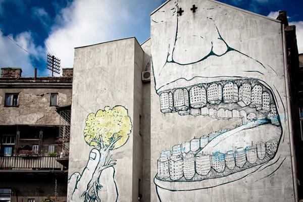 murales urbanos (7)