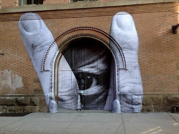 murales urbanos (4)