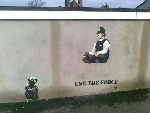 murales urbanos (1)