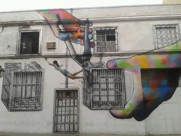 murales urbanos (32)