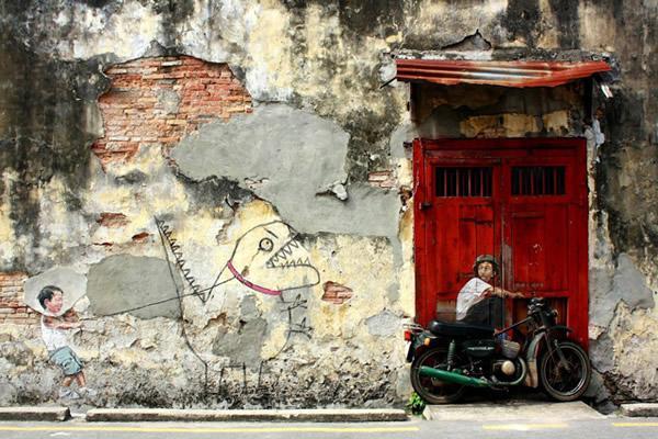 murales urbanos (31)
