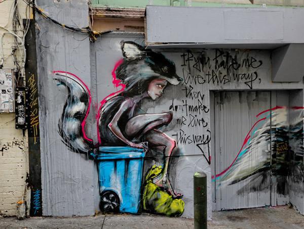murales urbanos (30)