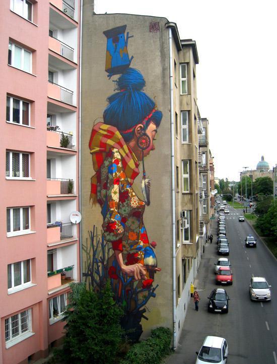 murales urbanos (29)