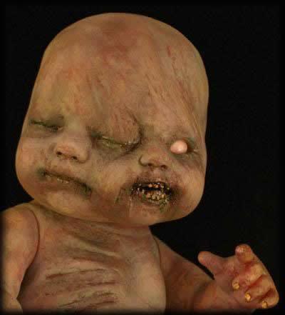 Autopsy Babies por Jeremi Rimel (1)