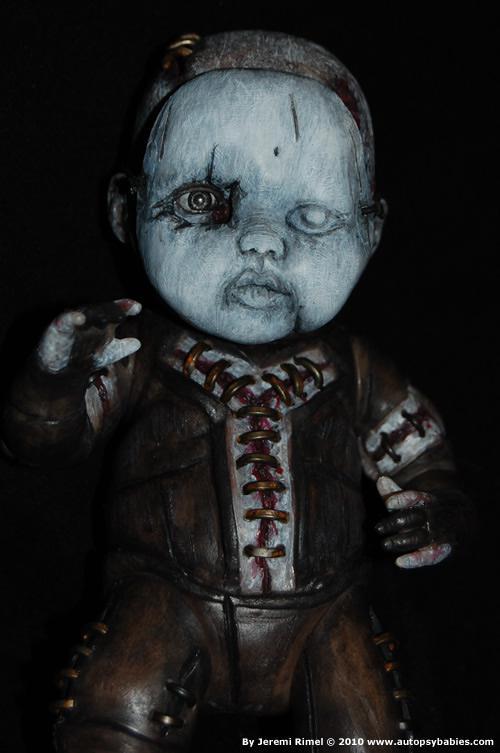 Autopsy Babies por Jeremi Rimel (11)