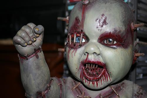 Autopsy Babies por Jeremi Rimel (10)