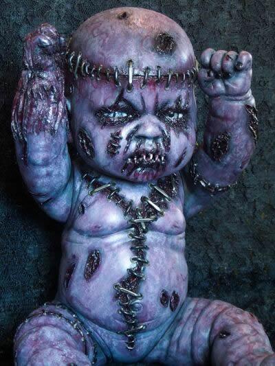 Autopsy Babies por Jeremi Rimel (9)