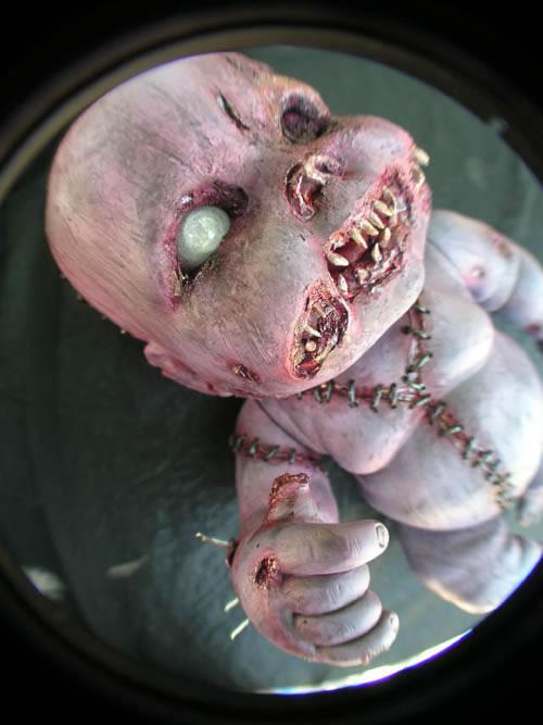Autopsy Babies por Jeremi Rimel (8)