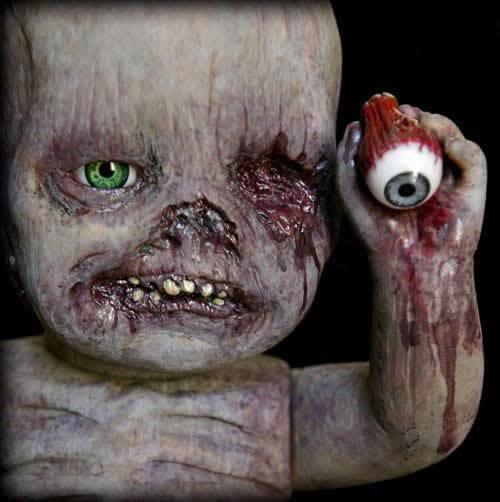 Autopsy Babies por Jeremi Rimel (3)