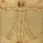 10 datos curiosos del cuerpo humano
