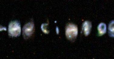 marcianos nombre con galaxias