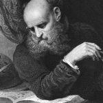 10 frases de Galileo Galilei