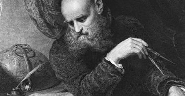 Galileo Galileo - top 10 frases