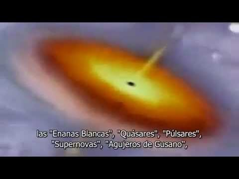 Génesis creacionista desde el punto de vista de la ciencia