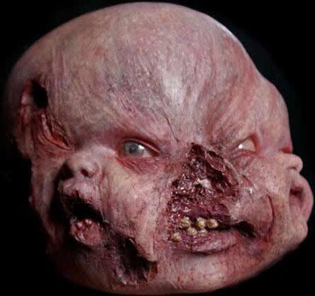 Autopsy Babies por Jeremi Rimel (2)
