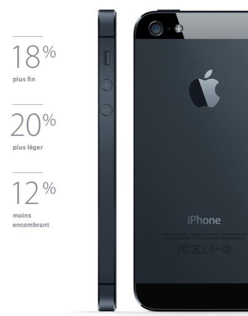 iPhone 5 (14)