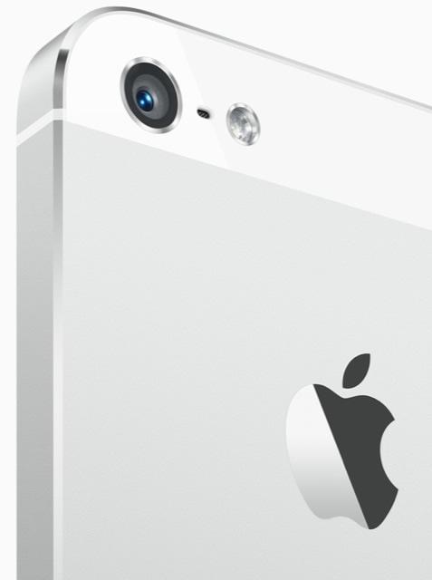 iPhone 5 (13)
