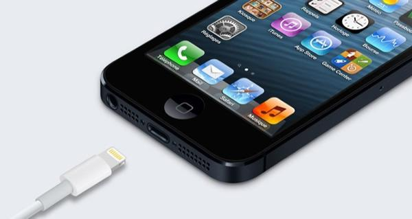 iPhone 5 (10)