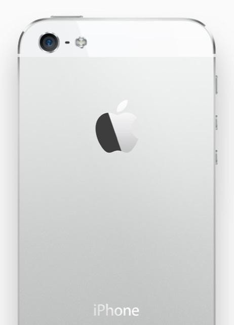 iPhone 5 (7)