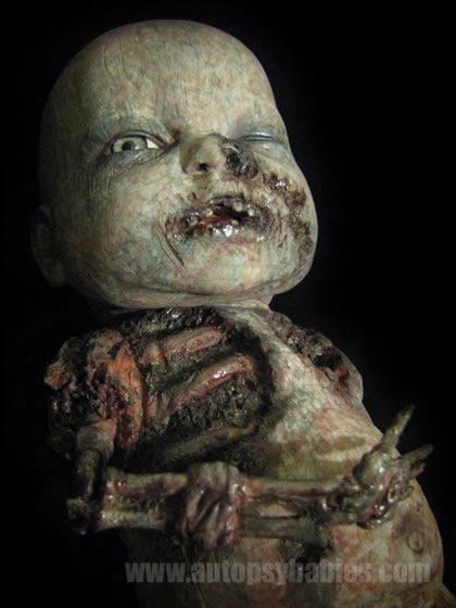 Autopsy Babies por Jeremi Rimel (7)