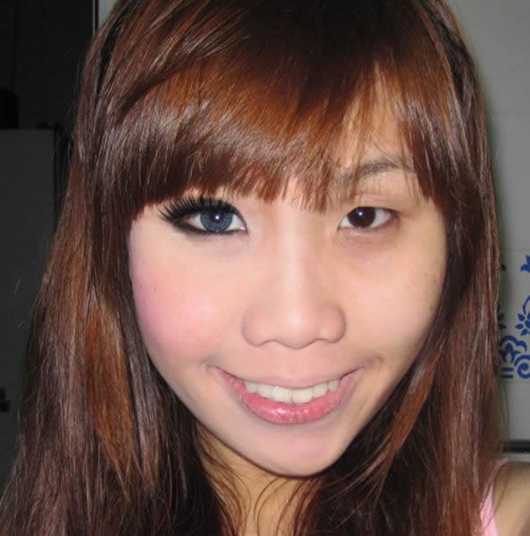 Maquillaje el antes y después (18)