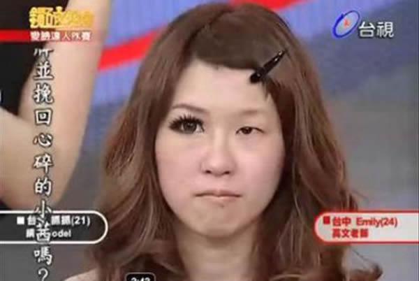 Maquillaje el antes y después (11)