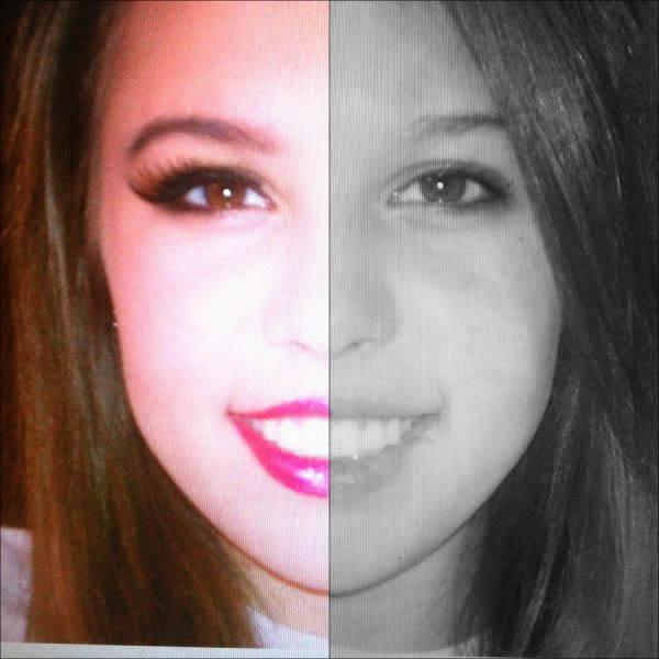 Maquillaje el antes y después (1)
