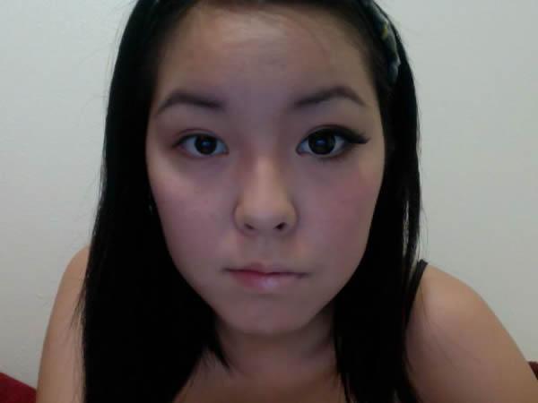Maquillaje el antes y después (7)