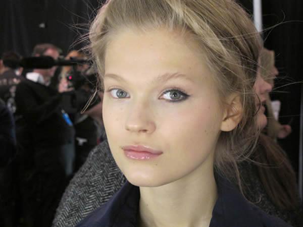 Maquillaje el antes y después (6)