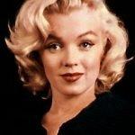 14 cosas que no sabías de Marilyn Monroe