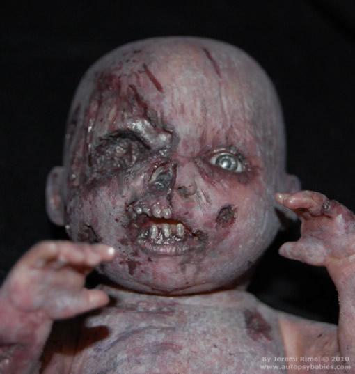 Autopsy Babies por Jeremi Rimel (6)