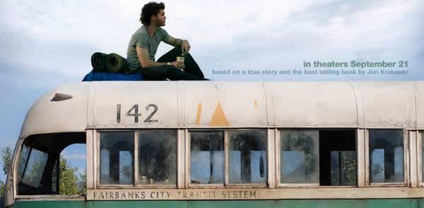 Top Películas historias reales (10)