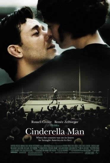 Top Películas historias reales (11)